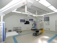 医疗器械轴承
