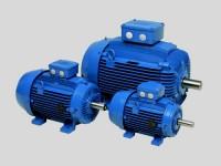 RC Brushless Motor, Elektromotor